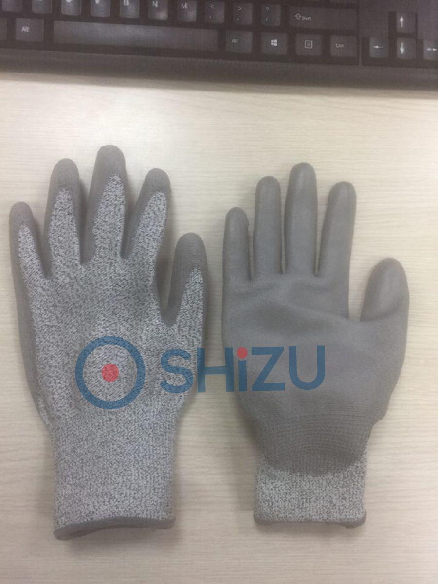 Găng tay chống cắt SHIZU