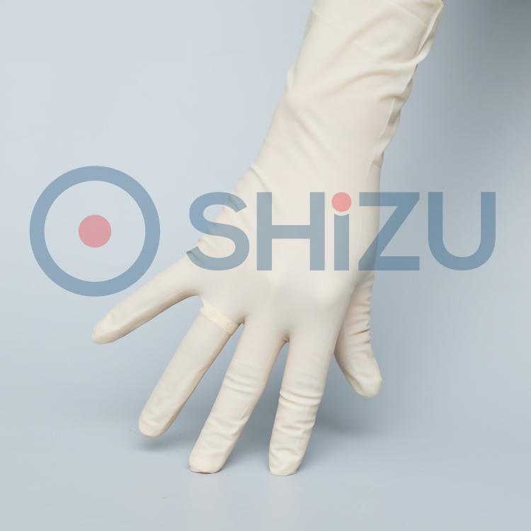 Găng tay latex phòng sạch